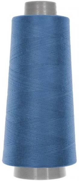 Bilde av Jeansblå - 6120 Toldi lock