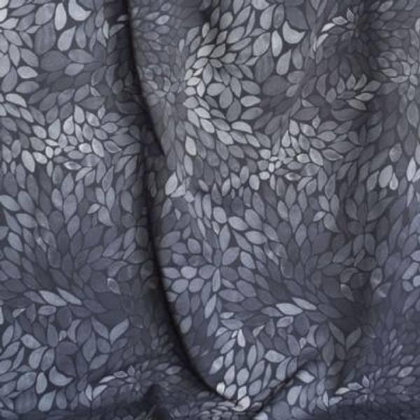 Bilde av ColorBlossom – Mono grau mini, økologisk